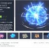 【新作アセット】 15種類の魔法陣とシールドエフェクト!属性付与などに使える定点発動型。LWRPおよびHDRPサポート(PC /コンソール/モバイル/ VR)「Magic Circles and Shields Vol.3」