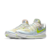 NIKE LUNAR EPIC LOW FLYKNIT 2 iD