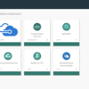Pivotal Cloud Foundry on Azure を作ってみた