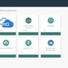 Pivotal Cloud Foundry on Azure を作ってみた