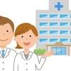 【がんゲノム医療】がん先端医療11拠点を選定!(厚生労働省)