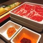 食べ放題のクオリティが高い『ゆず庵』天白店