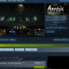 【steam】Amnesia: The Dark Descentが無料