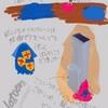 Splatoon 最近知ったことを描きました。