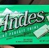 チョコミントの良さを誰か教えてほしい
