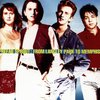 PREFAB SPROUT「FROM LANGREY PARK TO MEMPHIS」
