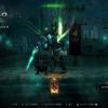 【Diablo3】コンクエスト「ボス・モード」をウィッチドクターで攻略