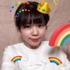 台湾congratulations!!