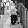 独居高齢者激増?の裏にある病院・施設での世帯分離とは…? ~続・人間がかかる最も重い病気は「孤独」である~
