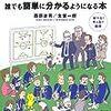【本】2012年までのサッカー日本代表を知覚的・視覚的に分析する一冊