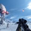 【PS4】協力プレイが面白い!おすすめオンラインゲーム9選をランキングで紹介!