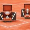 全仏オープンテニス2017の賞金とポイント一覧!他のグランドスラムと比較すると