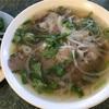 ハワイ・オアフ島で食べたい、ベトナム料理フォー/人気レストラン3選!
