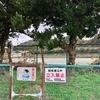 灰塚池( 滋賀県栗東)