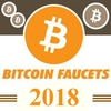 What You Should Do About Bitcoin Faucets Beginning in the Next 4 Minutes