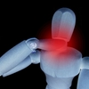 逆流性食道炎の症状と治療について