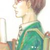 漫画「町田くんの世界」第27話★別マ4月号は休載。次号ついに最終回★映画化!