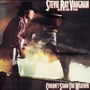 Stevie Ray Vaughan&Double Trouble - Couldn't Stand the Weather:テキサス・ハリケーン -