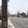 阪和駅前(和歌山市)