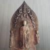 仏壇を「お気に入りの場所」にする・・・月参りのお勧め