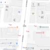 東中本三丁目(大阪市東成区)