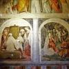 【ブレーシャ旅行記】1:遺跡、教会、礼拝堂をそのまま取り込んだサンタ・ジュリア博物館
