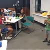 子ども向けに「自己紹介のコツ」講座をやり続ける理由