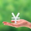 100円積み立て投資でのインデックス投資15銘柄決定しました(つみたてNISA×楽天証券×楽天銀行)