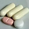 ペニシリンアレルギーの患者がピロリ菌を除菌する方法とは?保険適応はある?