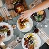 「糖質制限ダイエット」はデメリットがいっぱい!炭水化物を抜いても痩せない、死亡率が上がる可能性も