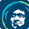 【特典航空券研究会】アラスカ航空  マイル マイレージプラン JAL ファーストクラス