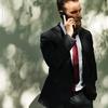 【転職エージェント】人事・採用のプロが勧める30代向けのお勧め転職エージェント
