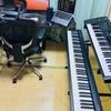 初心者が1年以上ピアノを弾き続けたので楽譜の覚え方と弾き方についてまとめる