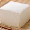 【食品】豆腐業界 初の定義 大豆10%以上「とうふ」 「品質」明確に安売りを防止
