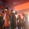 欅坂46 欅共和国2018『ガラスを割れ!』ライブ映像公開!