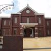 旭川サイクリング ― 北鎮記念館 ―