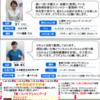 8月の病院新聞 KPC☆NEWS ご紹介