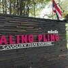 タリンプリン〜ピンクのトゥクトゥクがお迎えに来ます〜