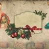 【知らぬ間に常識になっている?!】なぜクリスマスにチキンとケーキを食べてプレゼントを貰う日になったのか