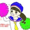 キッザニア甲子園26回目 その6(ANAカードスペシャルデー)