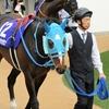 17/04/15 Japanese Racing