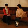 『東京オアシス』(松本佳奈/2011)