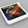 Stargate 3DSがいよいよ登場するかな?