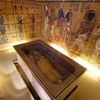 Egypt Travel Packages | The History of Ancient Egypt