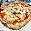 【三越前】ジーノ・ソルビッロ・アーティスタ・ピッツァ・ナポリターナ ~極上のピザ~