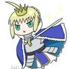 【Fate】アルトリア・ペンドラゴンについて歴史から見てみる