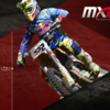 【PS4】MXGP2 -The Official Motocross Videogame トロフィー攻略・感想
