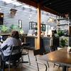 ワーホリ中に私がよく通っていたBlock House Bayの「The Block」カフェをご紹介します。~ニュージーランド生活~