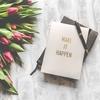 新月の願い事のやり方、新月カレンダー・ボイドタイム一覧表示【2019年版】