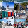 「Galaxy ウラジオストク国際マラソン 2020」を走りたい!